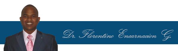 Dr. Florentino